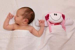 Pourquoi un matelas lavable permet-il d'avoir un hygiène parfaite pour bébé?
