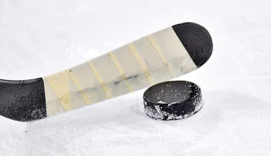 Acheter une table d'air hockey